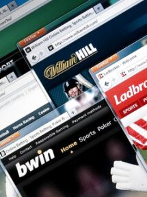 Free video poker casino games